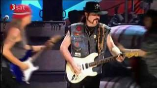 Download Sweet Home Alabama - Lynyrd Skynyrd - High Quality - Lyrics Video