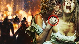 Download 11 Different Types of Zombies Video