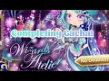 Download VIP Gacha July 2017, ″Wizard's Atelier,″ 8 Plays All Items! CocoPPa Play Video