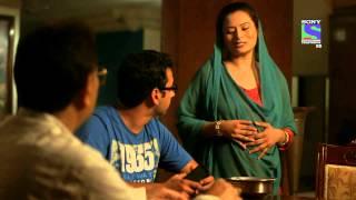 Download Bhoot Aaya - Episode 2 - 20th October 2013 Video