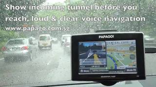 Download Papago Junction View Demo Video