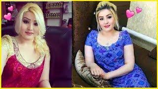 Download موديلات البنت الكردية ألي هبلت كامل لبنات😍 +++موديلات قنادرجزائرية👗 2017/2018 Video