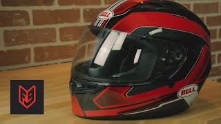 Download Best Full Face Motorcycle Helmets of 2016 Video