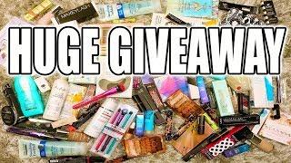 Download Huge Summer Giveaway - 2 winners open internationally! Video