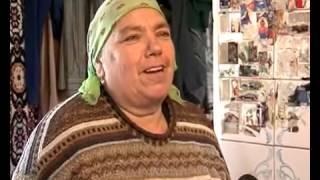 Download Sobe in Moldova Video