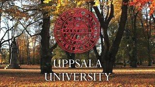 Download Uppsala University (Study Abroad) Video