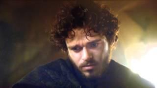 Download Trónok harca Robb Stark halála Video