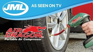 Download Air Dragon from JML Video
