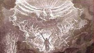 Download HAPPY FLIGHTDAY LIBRA ♎ - 7th House Fall & Book Of Enoch Video