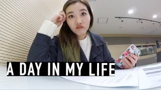 Download A Day in My Life: Live Radio & Skincare Treatment in Seoul | JOANDAY #10 Video