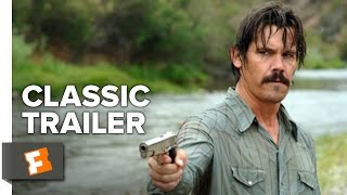 Download No Country For Old Men (2007) Official Trailer - Tommy Lee Jones, Javier Bardem Movie HD Video