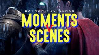 Download Batman v Superman: The Fundamental Flaw Video