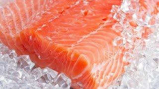 Download Как засолить красную рыбу Video
