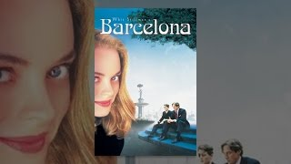 Download Barcelona Video