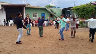 Download NİGDE OYUN HAVALARİ - MUSTAFA TERECİ- Video