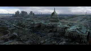 Download End of Time America collapse-Documentary-movie Video