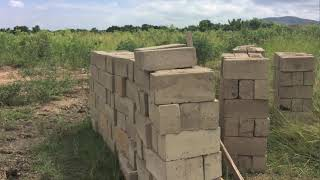 Download Our Building Project Ghana Video
