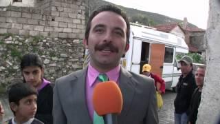 Download BABA OCAĞI DiZi SETi KAMERA ARKASI CEKiMLERi 2009 Video