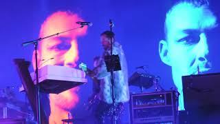 Download Dreams - Coachella - Weekend #1 - April 13, 2018 Video