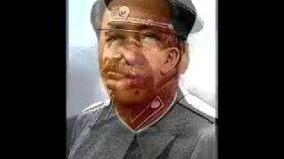 Download Karl Marx: The Significance of Socialism Video