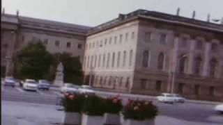 Download 1969 - East Berlin - DDR Video