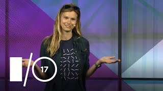 Download Accessibility UX Insights: Designing for the Next Billion Users (Google I/O '17) Video