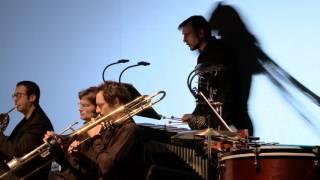 Download VideoTrailer SPECTACLE SPACES für Artisten und Musiker Video