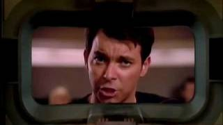 Download Star Trek STNG Moments 09 The Battle Video
