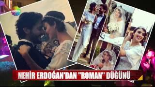 Download Nehir Erdoğan evlendi Video