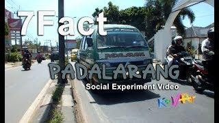 Download 7Fakta PADALARANG Video