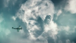 Download Create Cloud Face ~ Photoshop Photo Manipulation Video