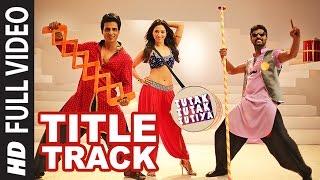 Download Tutak Tutak Tutiya Title Song Full Video | Malkit Singh, Kanika Kapoor, Sonu Sood Video