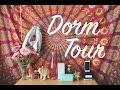 Download College Dorm Tour | ItsMandarin Video