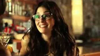 Download Dating Rules - Trailer Video
