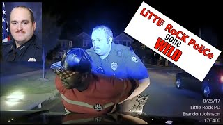 Download Little Rock Police Gone Wild - Episode 1 Video