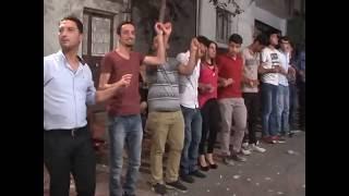 Download nizipli ibo uzun hava feridem ve yabancı yeni mahallede Video