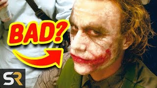Download 10 Bad Casting Decisions That Made Movies Better Video