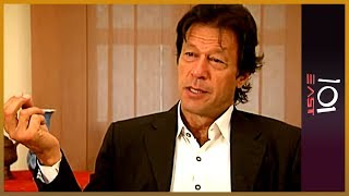 Download Pakistan: The Winds of Change - 101 East Video