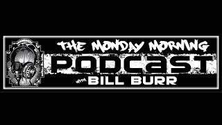 Download Bill Burr - White Nationalists And Counterprotesters In Charlottesville, Va Video