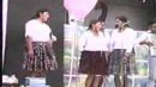 Download SOLTERALLAPUNI... QHALLALLARIKUSAQ ( Tonada De Todos Santos /// Ayamark'ay Raymi Taki ) Video