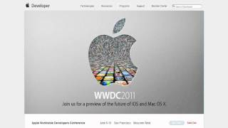 Download iPhone 5, iOS 5, Mac OSX Lion? WWDC 2011 (June 6th) Video