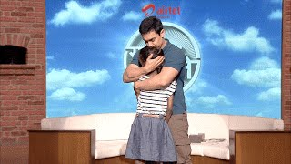 Download Satyamev Jayate S1 | Episode 6 | Persons with Disabilities | Full episode (Hindi) Video