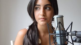 Download All of Me - John Legend Cover (Luciana Zogbi) Video
