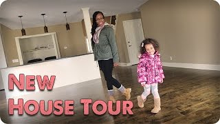 Download NEW HOUSE TOUR!!! Video