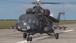 Download DCS: Mi-8MTV2 Cold Start Video