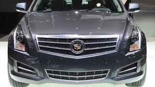 Download Cheap Cars That Will Make You Look RICH Video