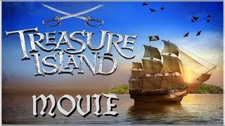 Download «TREASURE ISLAND» — Full Movie / Adventure, Family / Movies In English Video