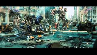 Download Transformers 1 2 3 4 All Deaths Video