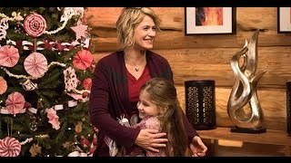 Download Angels in the Snow 2015 HD Video