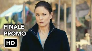 Download Colony 3x13 Promo ″What Goes Around″ (HD) Season Finale Video